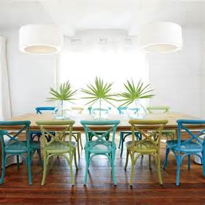 Coastal Dining Room Ideas Coastal Dining Room Ideas Home Decor Ideas