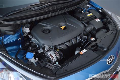 Kia Gdi Engine Review Kia Gdi Engine Review Kia Free Engine Image For User