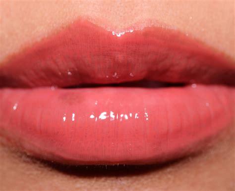 Viva Lip Gloss nars viva lip gloss www pixshark images galleries