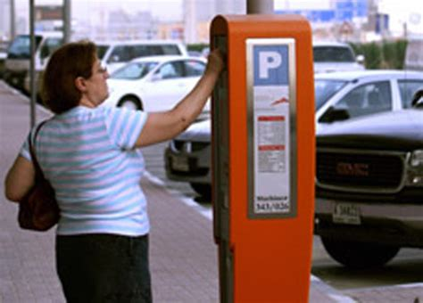 free parking new year free parking in dubai sharjah ajman during new year