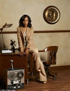 Kerry Washington Wardrobe by Pope S Sophisticated Style For 49 It S Handled