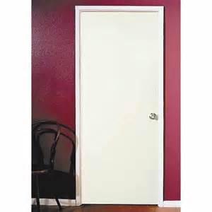 Interior Flush Doors Hume Flush Panel Interior Doors Interior Doors Mitre 10