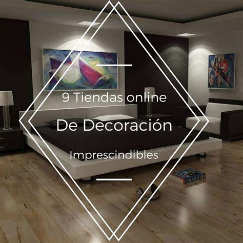 decoracion hogar online barata outletropabarata