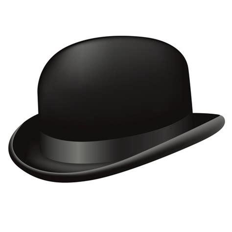 black hat is this a black hat seo technique london web factory