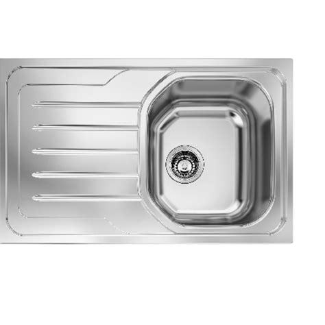 Evier Inox Franke 2 Bacs by Vente Evier Sanitaires Eviers Inox 2 Bacs Tritoo Maison