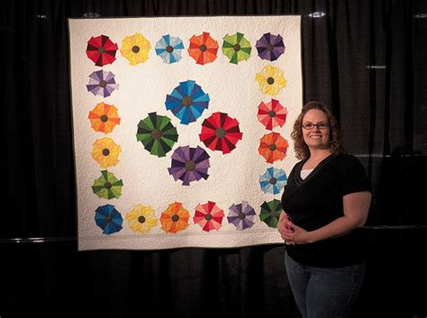 Starting A Quilting Business by Q A With Quilts Starting A Longarm Quilting Business