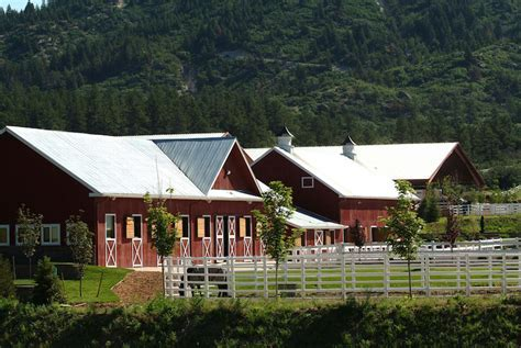 Top Barn Wedding Venues   Colorado ? Rustic Weddings