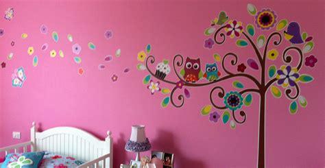 decoracion habitacion niños futbol decoracion cuarto infantil decoracin cuarto pared gris