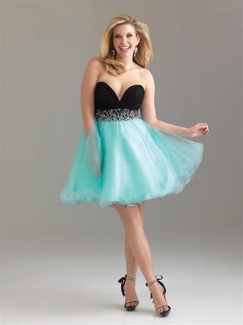 Plus Size Short Prom Dresses Dresses Formal Prom | cheap plus size prom dresses trendy dress