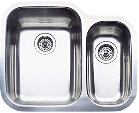 Best Kitchen Sink Brands 5 Best Kitchen Sink Brands You Should Before You Buy