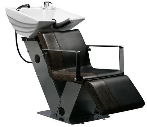 hair styling chairs for sale hair salon chairs for sale hairdressing barber chair dy