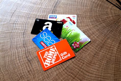 Sell Gift Cards Instantly Online - skip payday loans 15 legal ways to make money today
