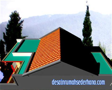 software untuk desain atap rumah gambar desain rumah untuk renovasi rumah kpr btn type 21 72
