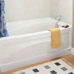 american shower bath american standard colony bathtubs home and apartment