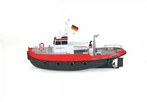 bay boats order online ship model kit taucher o wulf 6 order online graupner