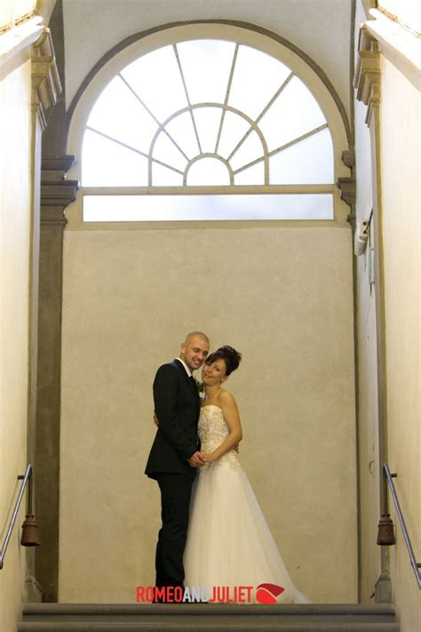 wedding planner reviews fall wedding 2013 wedding planner italy reviews