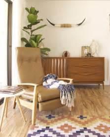 modern southwest decor best 25 southwest style ideas on pinterest southwest