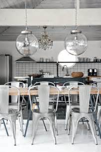industrial kitchen lighting modern country decor ls plus