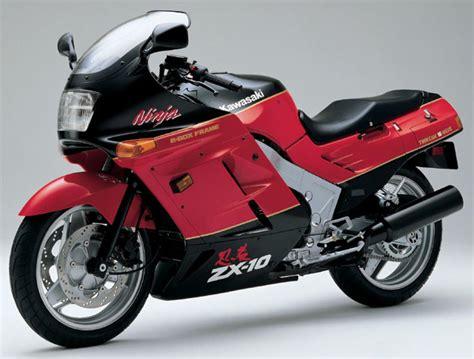 Kawasaki Zx10 by Kawasaki Zx 10r Horsepower Kawasaki Free Engine Image