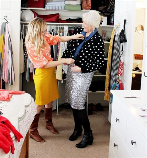 Shop Your Own Wardrobe by Shop Your Closet How To Make The Most Out Of The Clothes