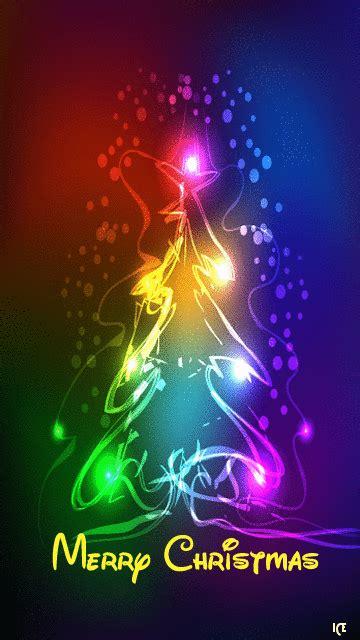 imagenes de navidad en movimiento para facebook imagenes navidad animadas movimiento fondos de pantalla