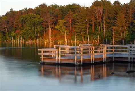 beautiful places  visit  iowa page