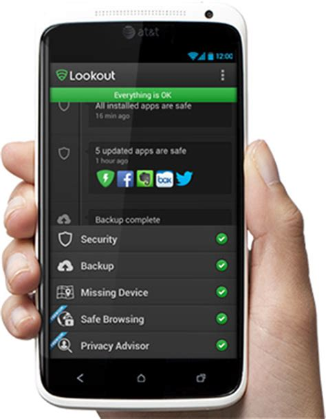 free app for android phones best free antivirus apps for android smart mobile phones and tablets