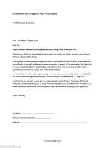 Asking Company To Pay For Mba Before Or After Acceptance by Pay Rise Letter Template Uk Ask For Raise Letter
