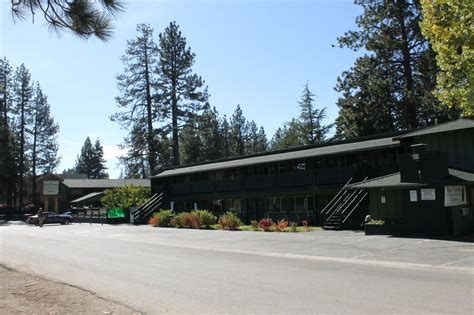 big pines mountain house book big pines mountain house south lake tahoe hotel deals