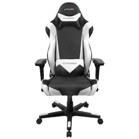 Computer Chairs Gaming by How To Choose The Best Gaming Chair For You Gamer