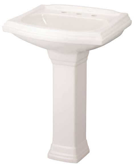 Foremost Brielle Pedestal Combo Bathroom 100 Top 25 Best Pedestal Sink Foremost Brielle