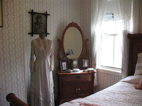 lizzie borden bed breakfast 54 best images about massachusetts fall 16 on pinterest vineyard location map and