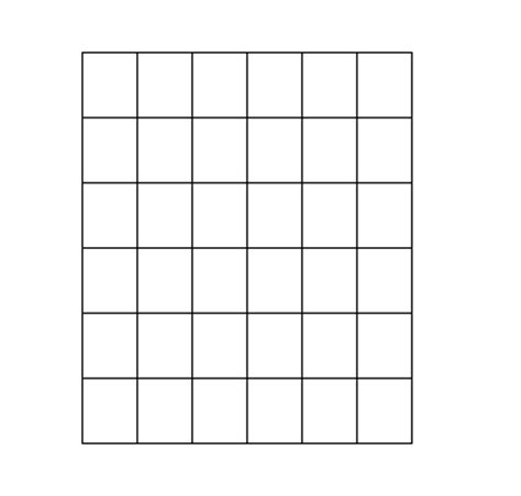 how many square is a 10 by 10 room how many small squares can fit into this big square math competition problems quora