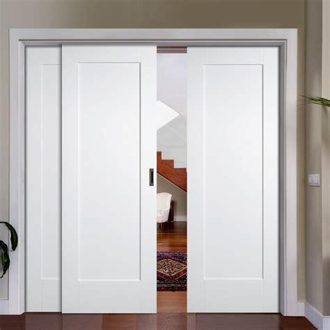 disappearing doors disappearing sliding closet doors