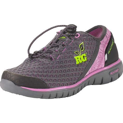 realtree athletic shoes legendary whitetails realtree athletic shoes