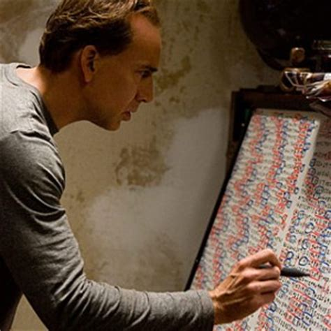 film nicolas cage numbers knowing is not half the battle overthinking it