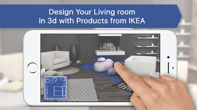 design your living room app 3d living room for ikea interior design planner app android apk