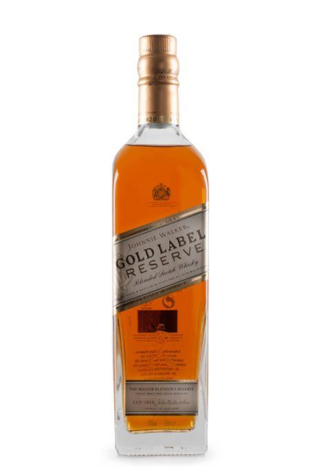 best johnnie walker whiskey smartdrinks ro johnnie walker reserve golden
