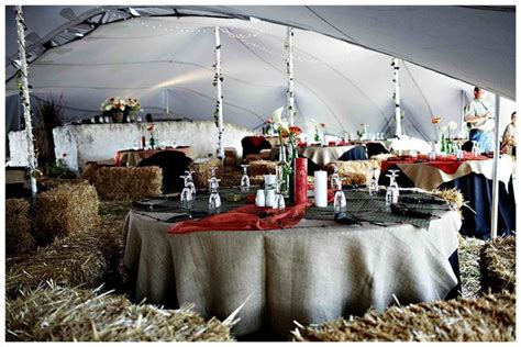 10 best traditional wedding decor and centerpieces
