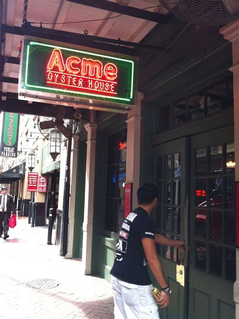acme oyster house french quarter 67 best images about restaurants on pinterest nyc restaurant and key west