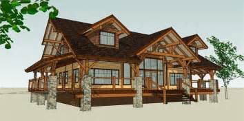 timber framed homes plans timber frame plans timber frame home plans timber frame