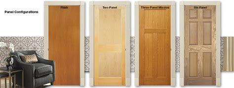 doors menards craftsman front door pictures and