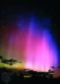southern lights the southern lights are another name for the