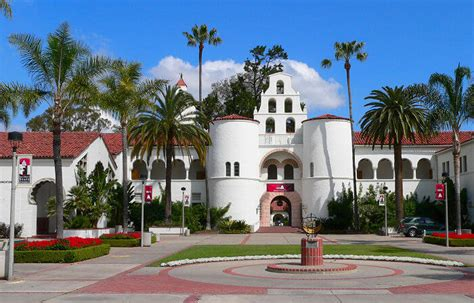 Best San Diego Mba Programs Ranking by Top 10 Degrees California San Diego Great Value