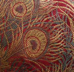 peacock tapestry upholstery fabric 5 1 8 yards 55 by