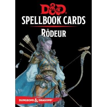 dungeons and dragons spell card template dungeons dragons 5e 201 d spellbook cards r 244 deur