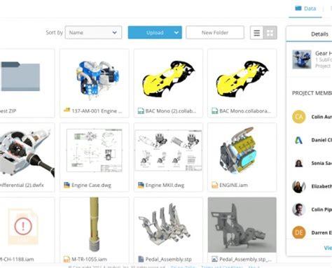 a360 drive a360 drive archives a360 blog