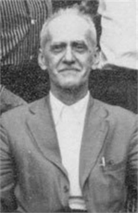 Gustavo Corção (Author of Lições de abismo)