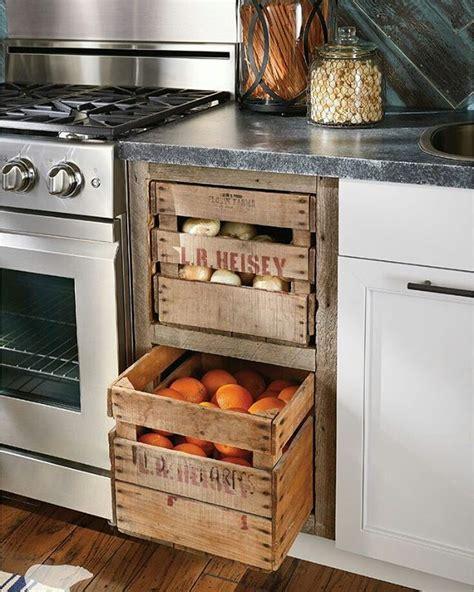 kitchen drawers ideas 70 practical kitchen drawer organization ideas shelterness