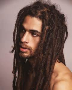 25 best ideas about dreadlocks on